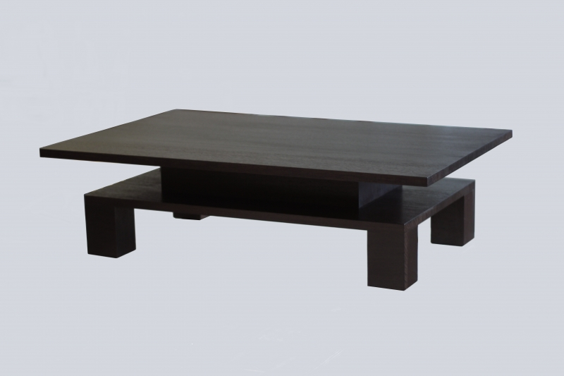 Salontafel Wenge MG 8654